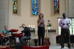 Gospelgottesdienst (10)
