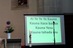 Gospelgottesdienst (3)