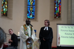 Gospelgottesdienst (4)
