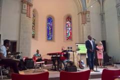 Gospelgottesdienst (5)