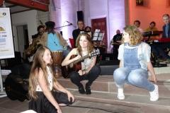 Konzert (13)