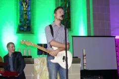 Konzert (16)