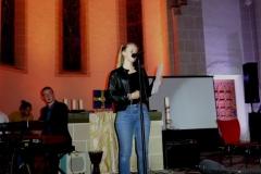 Konzert (33)