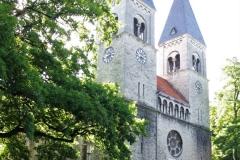 01 Jugendkirche