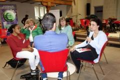 Worldcafe (24)